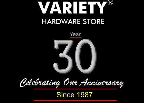 variety celebrating 30 years